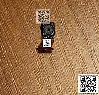 Фронтальная камера  1.26MP ASUS Google Nexus 7 2nd Gen 2013 K008 ME571K  (12P2SF181)