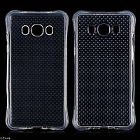 Силиконовый чехол Samsung Galaxy J5 J500H