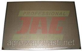 Ситo перфорированный fi-9mm 1.5x1130x770x18mm JAG15-0024