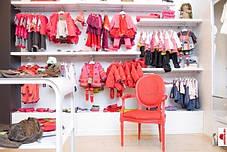 """Экономьте вместе с нами, покупайте в интернет-магазине детской одежды """"Бабекс-опт-групп"""""""