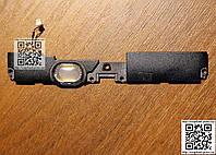Динамик нижний ASUS Google Nexus 7 2nd Gen 2013 K008 ME571K (DN0516AW000)