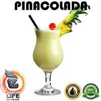 Ароматизатор Inawera PINACOLADA (Пинаколада)