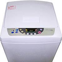 Ремонт пузырьковой стиральной машины  DAEWOO