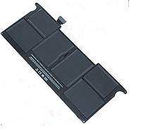 """Батарея Apple MacBook Air 11"""" A1406 A1370 A1495 A1465"""