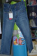 Стильные джинсы для юных модниц стиляга