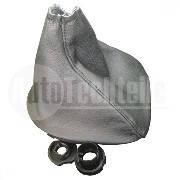 Пыльник рычага мех. переключения передач на Mercedes Benz Vito - Autotechteile Германия - ATT2613