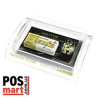 Монетница экспозиционная пластиковая EXCLUSIVE EXPO Plastic. Более 500 шт. - дополнительные скидки.