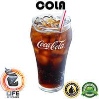 Ароматизатор Inawera COLA (Кока-Кола) 5 мл