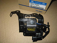 Катушка зажигания kia clarus -00 (производство Hyundai-KIA ), код запчасти: 0K9A21810XB