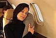 Подушка для путешествий дорожная TravelRest Inflatable Luxury Pillow reinvented, фото 3