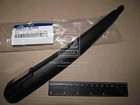 Поводок стеклоочистителя заднего (производство Hyundai-KIA ), код запчасти: 988112L000