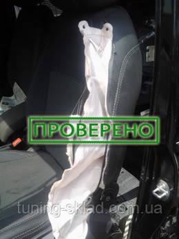 Poshiv-chehlov-MW-Brothers