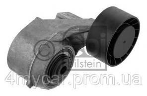 Натягувач ременя mercedes 300 se/sel/sec/sd / mercedes s 320 (производство Febi ), код запчасти: 01439