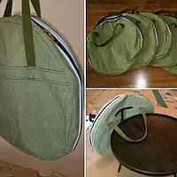Чехол / сумка для сковороды с диска бороны