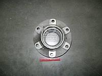 Ступица колеса ГАЗ 53 заднего голая (производство GAZ ), код запчасти: 53-3104015-02