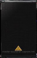 Акустическая система Behringer B1220PRO