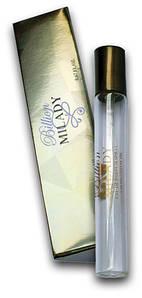 Dana Lux ручки Milady Billion W 20ml