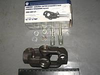Ремкомплект вала карданного управления рулевого ГАЗ 3302 (верхняя часть) (производство GAZ ), код запчасти: 3302-3401121