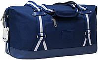 Дорожная, спортивная сумка Brighton Bagland