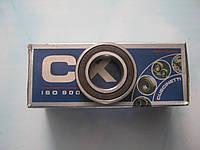 Подшипник 6005 2RS (CX)