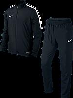 Спортивный костюм мужской Nike ACADEMY 16 WVN, фото 1
