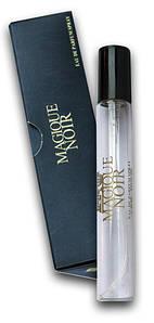 Dana Lux ручки Magique Noir W 20ml (шт.)