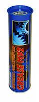 SCT  MP-2 / Многофункциональная пластичная смазка от -30°C  до +120°C 800 g