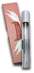 Dana Lux ручки Olimpia Mademoiselle W 20ml