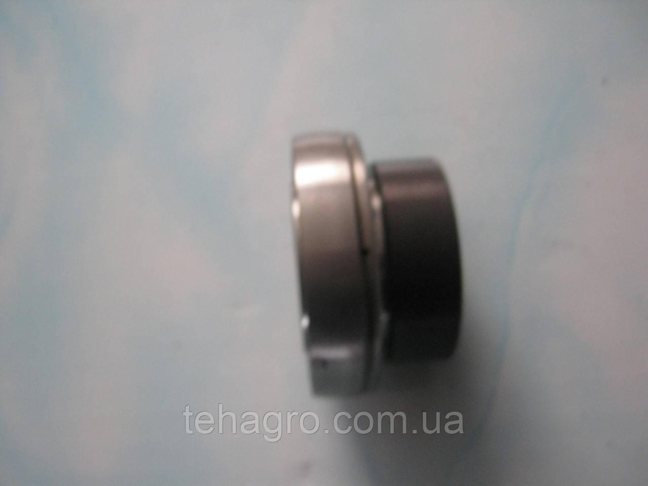 Подшипник SA 207 (EC 207 дистанционное кольцо ) (CX)