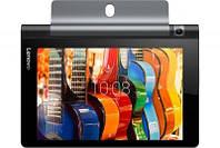 Lenovo Yoga Tablet 3 850M 16GB Black (ZA0B0054UA)