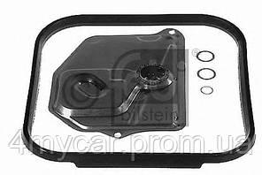 Гидрофильтр, автоматическая коробка передач (производство Febi ), код запчасти: 08885