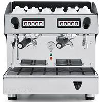Професійна кавомашина на 2 ріжка GGM Catarina KMCF2