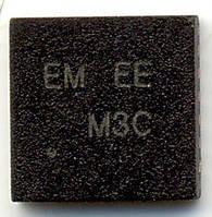 Микросхема RT8205LZQW  RT8205L маркировка EM=