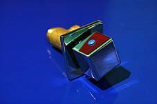 Кран для гидромассажной ванны ( ДЖ6703-1 ), фото 3