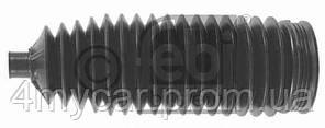 Пильник рульової рейки ford fusion (fiesta gr.) / ford fiesta (производство Febi ), код запчасти: 22925