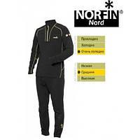Термобелье Norfin Nord, теплое термобелье Norfin Nord размер S