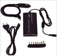Универсальный адаптер для ноутбуков 120W 901 (Адаптер для laptop 901) 220v-12v