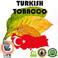 Ароматизатор Inawera Wera Garden TURKISH TOBACCO (Турецкий табак)