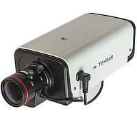 Корпусная камера Tecsar AHDB-2Mp-0