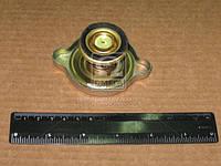 Крышка радиатора ГАЗ 53 ст. обр. (пробка) (производство GAZ ), код запчасти: 52-1304010