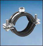 Трубный хомут сантехнический 20-24 мм Erico