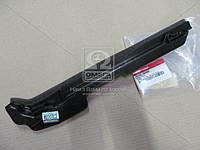 Защита радиатора левая (производство Hyundai-KIA ), код запчасти: 291353W000