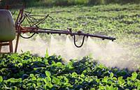 Аграриям нужно готовиться к подорожанию пестицидов