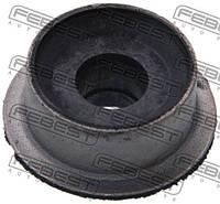 Втулка крепления радиатора (производство Febest ), код запчасти: MSB064