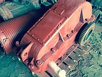 Редуктор PM- 500-22,4-22