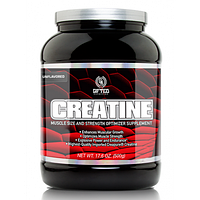 Gifted Nutrition Pure Creatine 500 g