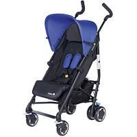 Коляска-трость Safety 1st Compa City Safety 1st коляска-трость Compacity Plain Blue