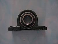 Подшипник UCP 207 (CX)