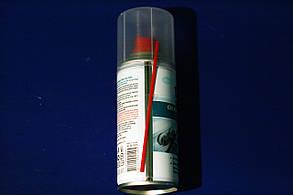 Сверхводостойкая смазка DOMO, фото 2