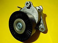Натяжитель ремня Mercedes m112-113/104 w203/w140/r129 /w220/w639 15875 Febi